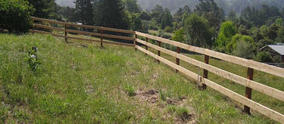 Corral Fences For Temporary Or Permanent Enclosures Jr Fencing